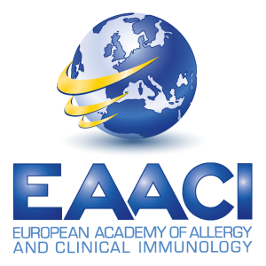EAACI-LOGO-rgb-without-background-1024x1024